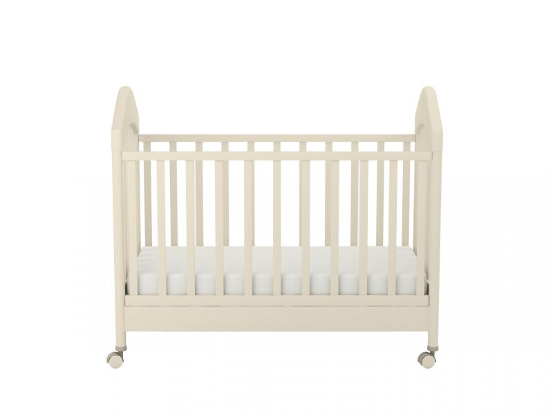 Reduce risk of cot death